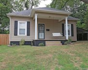 1710 Woodlawn  Avenue, Cape Girardeau image