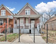 5730 South Laflin Street, Chicago image