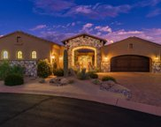 35339 N 98th Street, Scottsdale image