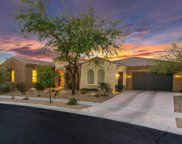 32822 N 16th Glen, Phoenix image