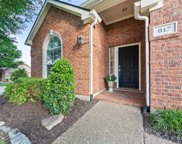 817 Mustang Drive, Fairview image