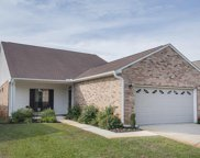 1409 Greenvista Ln, Gulf Breeze image