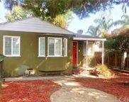 2054     California Avenue, Duarte image