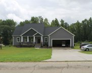 443 Reedy Fork Road, Greenville image