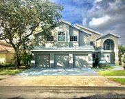 960 Nw 203rd Ave, Pembroke Pines image