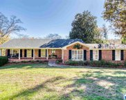 3525 Victoria Rd, Mountain Brook image