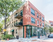 2360 North Janssen Avenue Unit 2C, Chicago image