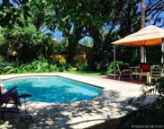 2555 Overbrook St, Coconut Grove image