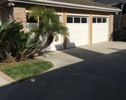 6787 Findley Circle, Huntington Beach image