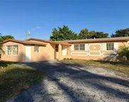 4901 Nw 12th St, Lauderhill image