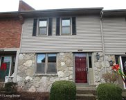 10610 SYCAMORE, Louisville image