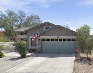 3303 W Burgess Lane, Phoenix image