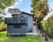 2747  Delor Rd, Los Angeles image