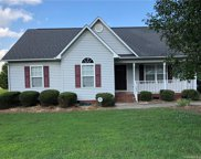 796  Robertson Road, Rock Hill image