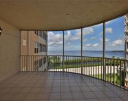 14250 Royal Harbour CT Unit 613, Fort Myers image