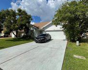 620 Nw 207th Ave, Pembroke Pines image