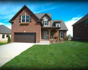 5010 Brickway Court Lot 765, Spring Hill image