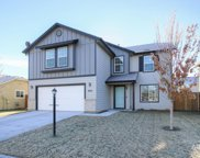 9955 W Lillywood Dr., Boise image