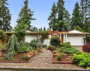 1240 NW 203rd St, Shoreline image