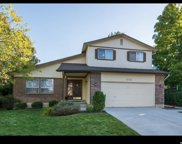 1696 E Ensign Circle  S, Cottonwood Heights image