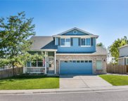 5796 East 129th Place, Thornton image