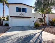 2911 S Country Club Way, Tempe image