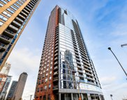 450 East Waterside Drive Unit 2901, Chicago image
