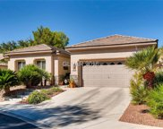 2761 WILLOW BASKET Lane, Las Vegas image