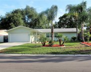 1518 Rosemont Drive, Clearwater image