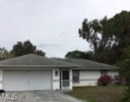 8405 Blackberry RD, Fort Myers image