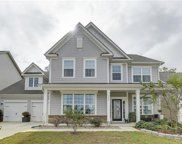 1335  Bryson Gap Drive, Fort Mill image
