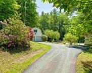 30 Hermit Woods Road, Meredith image