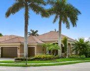7722 Sandhill Court, West Palm Beach image