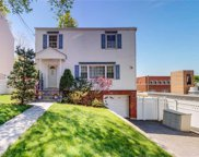 166 Montgomery  Avenue, Scarsdale image
