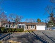 426 Landing  Avenue, Smithtown image