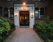 110-21 73rd Rd, Forest Hills image