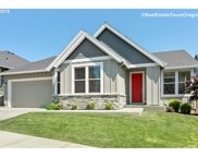 14654 SW 153RD  AVE, Tigard image