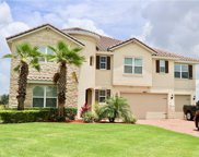 3877 Shoreside Drive, Kissimmee image