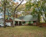 81 Timber Point Rd, Great River image