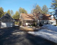 1 Old Mill Road, Ossipee image