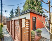 1919 44th Ave SW Unit B, Seattle image