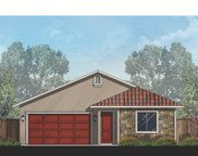 559  Willow Ridge Court, Folsom image