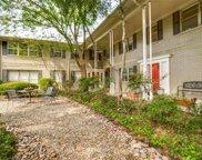 6235 Bandera Avenue Unit B, Dallas image