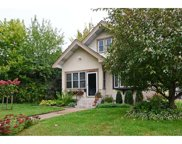 3933 12th Avenue S, Minneapolis image