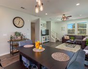16268 Veridian Circle, Rancho Bernardo/4S Ranch/Santaluz/Crosby Estates image