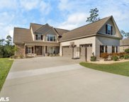 32726 Whimbret Way, Spanish Fort image
