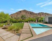 5309 E Royal View Drive N, Phoenix image