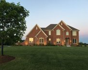 23215 Enclave Lane, Lake Barrington image
