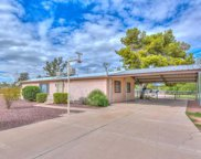 1101 N 181st Drive, Goodyear image