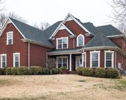 110 Woodcliff Ct, Smyrna image